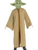 Adult Yoda Costume buy now