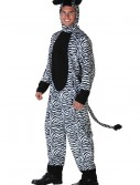 Adult Zebra Costume buy now