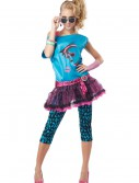 Adult Valley Girl Costume buy now