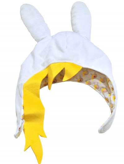 Adventure Time Fionna Hat buy now