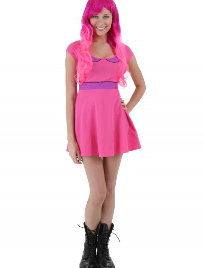 Adventure Time Princess Bubblegum Skater Dress buy now