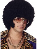 Afro Chops Wig buy now