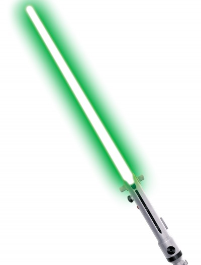 Ahsoka Lightsaber Accessory buy now