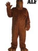 Alf Costume buy now