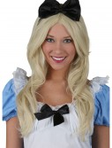 Alice Headband buy now