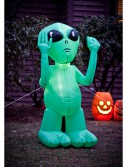 Alien Inflatable buy now