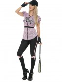 Women's All Stars Babe Costume buy now