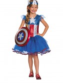 American Dream Tutu Prestige Costume buy now