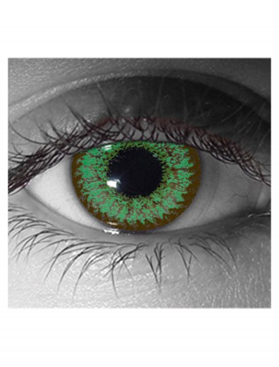 American Venus Jade Green Contact Lenses buy now