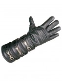 Anakin Skywalker Adult Glove buy now