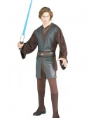 Anakin Skywalker Costume buy now