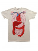 Anatomy Costume T-Shirt buy now