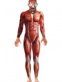 Anatomy Man Costume buy now