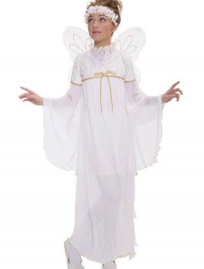 Angel Child Costume buy now