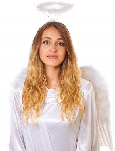 Angel Halo buy now