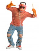 Animal Costume buy now