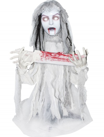 Animated Cannibal Bride buy now