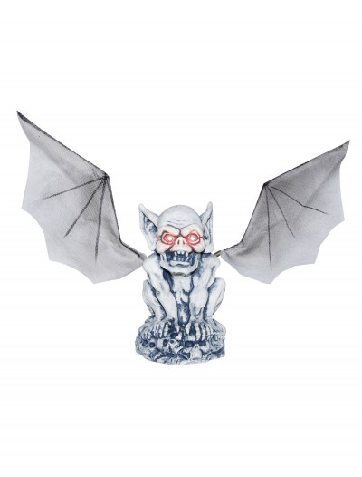 Animated Gargoyle buy now