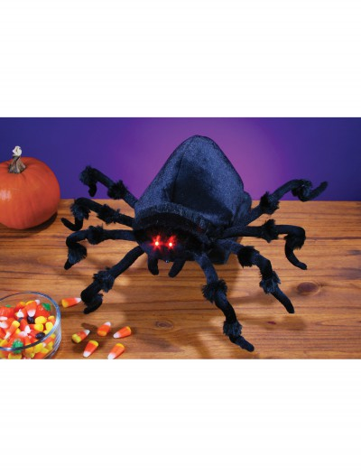 Animated Jumping Spider buy now