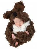 Anne Geddes Koala Costume buy now