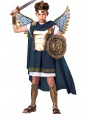 Boys Archangel Gabriel Costume buy now