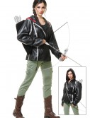 Archer Jacket buy now