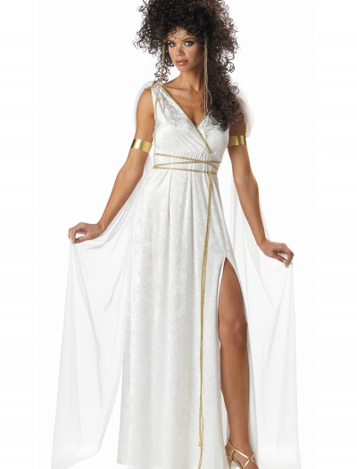 Athenian Goddess Costume buy now
