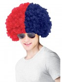 Atlanta Braves Wig buy now