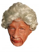 Auntie Mask buy now