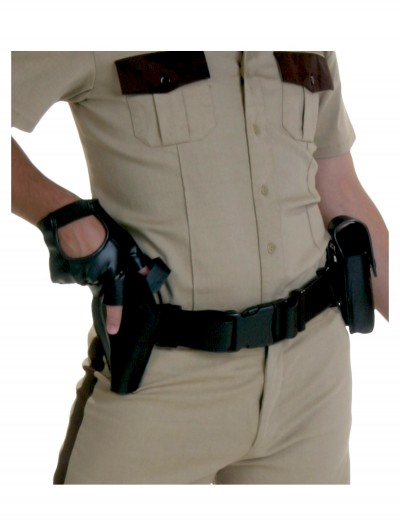 Authentic Police Belt buy now