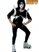 Authentic Spaceman Costume buy now
