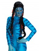 Avatar Neytiri Wig buy now