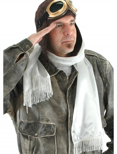 Aviator Costume Kit buy now