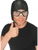Aviator Helmet and Goggles Set buy now