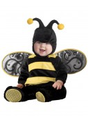 Baby Bumble Bee Costume buy now