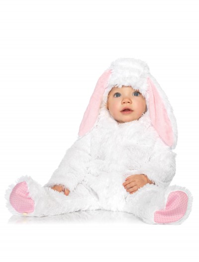 Baby Bunny Costume buy now