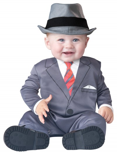 Baby Business Costume buy now