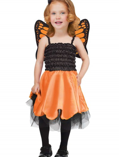 Baby Butterfly Costume buy now