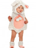 Baby Lamb Costume buy now