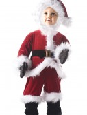 Baby Santa Claus Costume buy now