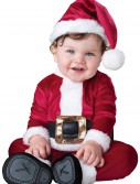 Baby Santa Costume buy now