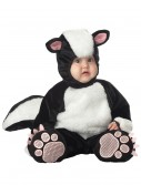 Baby Skunk Costume buy now