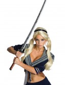 Babydoll Sword buy now