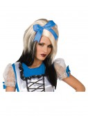 Bad Alice Wig buy now