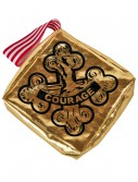 Badge of Courage Purse buy now