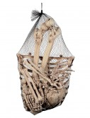 Bag of Bones buy now