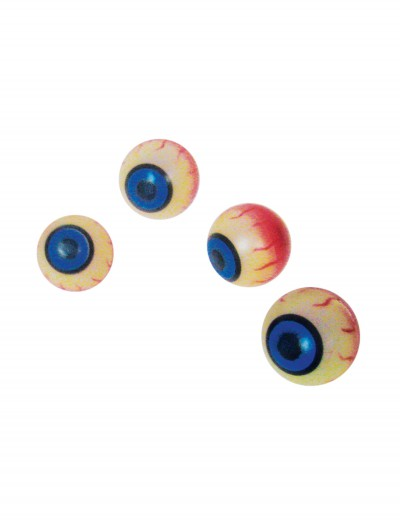 Bag of Eyeballs buy now