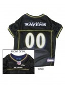 Baltimore Ravens Dog Mesh Jersey buy now