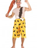 Bamm Bamm Adult Costume buy now