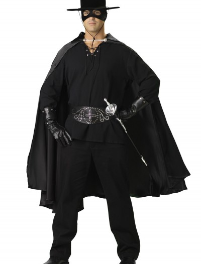 Bandido Costume buy now